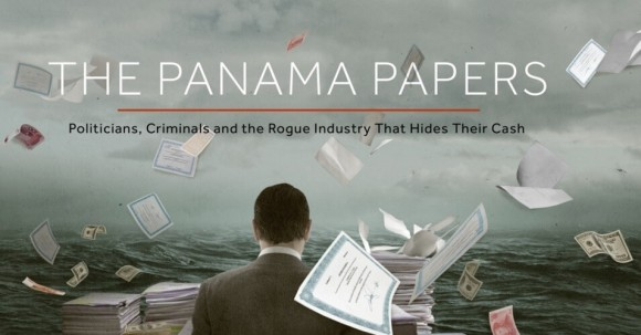 Panama-Papers-1